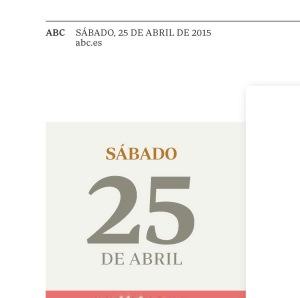 ABC rec1