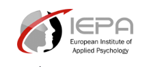 Logo IEPA
